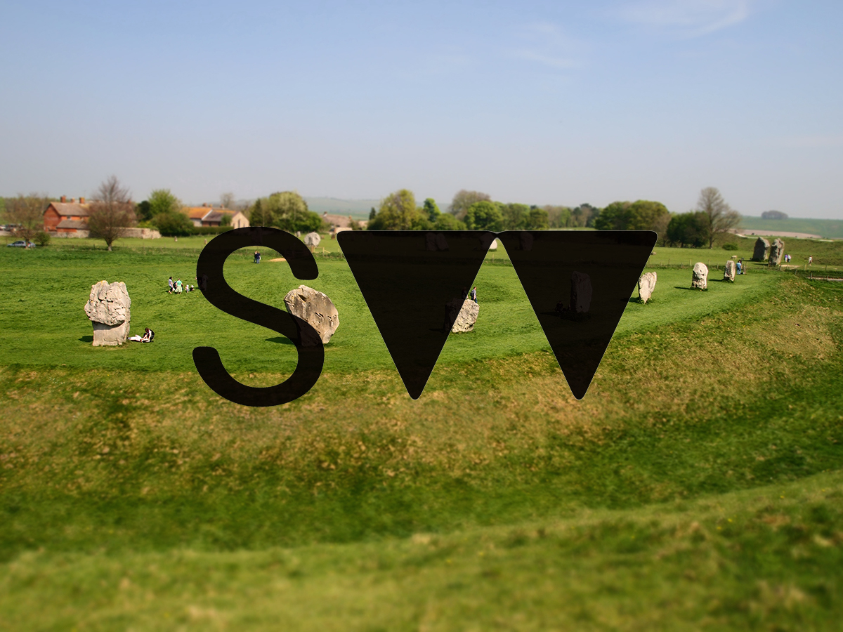 space_wunderkammer_home.jpg(440563 byte)